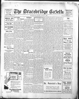 1926Mar11001.PDF