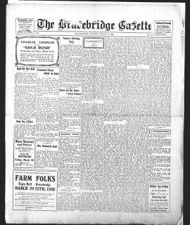 1926Mar18001.PDF