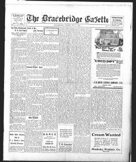1926May13001.PDF