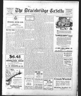 1926May20001.PDF