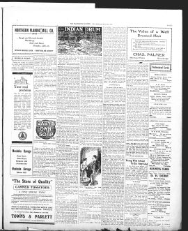 1926May27007.PDF