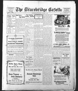 1926Oct07001.PDF