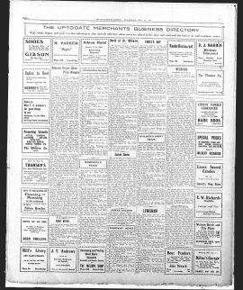 1926Sep09008.PDF