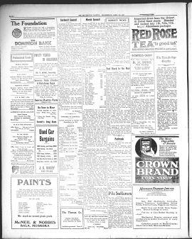 1927Apr07002.PDF