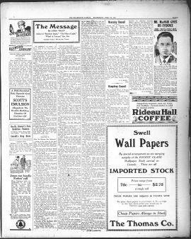 1927Apr07003.PDF