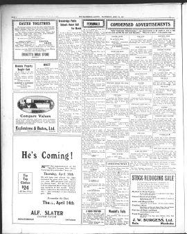 1927Apr07004.PDF