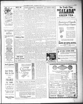 1927Apr07007.PDF