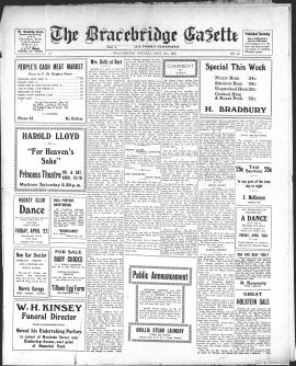 1927Apr14001.PDF