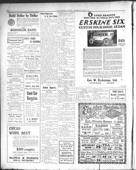 1927Apr14002.PDF