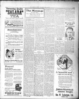1927Apr14003.PDF