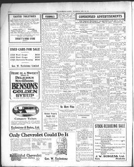 1927Apr14004.PDF