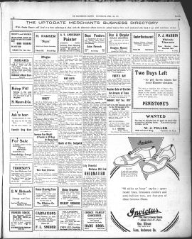 1927Apr14005.PDF