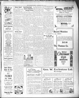 1927Apr14007.PDF