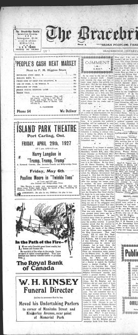 1927Apr28001.PDF