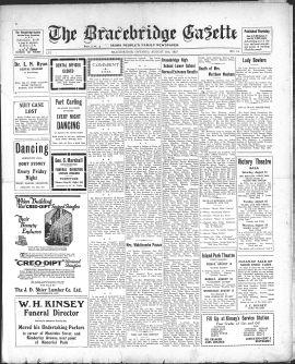 1927Aug11001.PDF