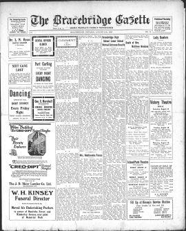 1927Aug11001A.PDF