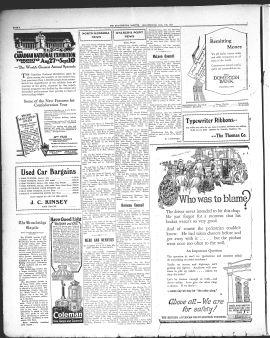 1927Aug11002.PDF
