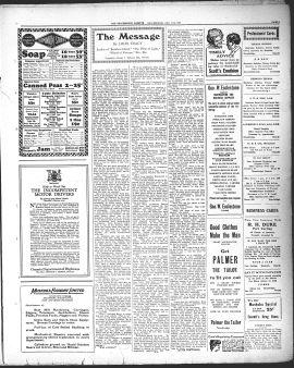 1927Aug11003.PDF