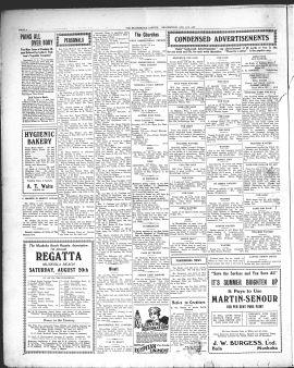 1927Aug11004.PDF