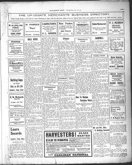 1927Aug11005.PDF