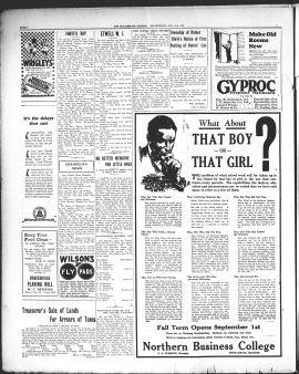1927Aug11006.PDF