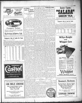 1927Aug11007.PDF