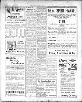 1927Aug11008.PDF