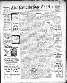 1927Aug18001.PDF