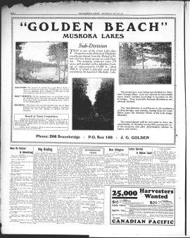 1927Aug18002.PDF