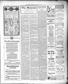 1927Aug18003.PDF