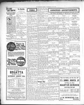 1927Aug18004.PDF