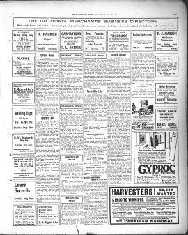 1927Aug18005.PDF