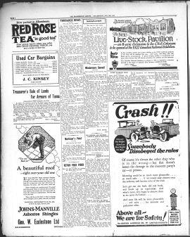 1927Aug18006.PDF