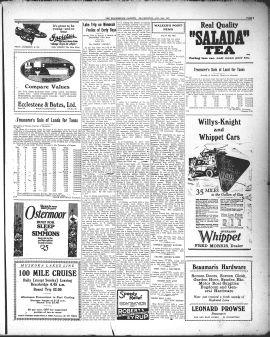 1927Aug18007.PDF