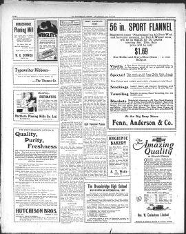 1927Aug18008.PDF