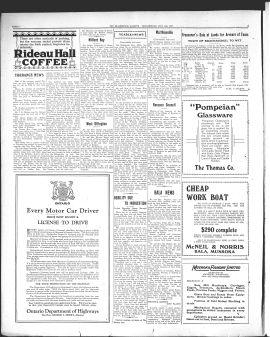 1927Jul14002.PDF