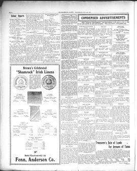 1927Jul14004.PDF