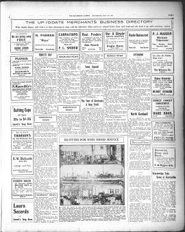 1927Jul14005.PDF
