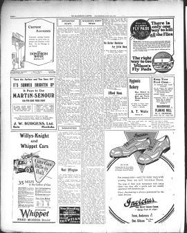 1927Jul14006.PDF