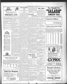 1927Jul14007.PDF