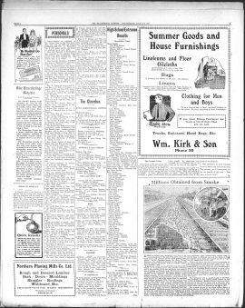 1927Jul14008.PDF