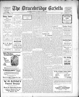 1927Jul21001.PDF