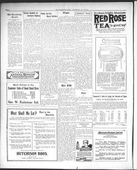 1927Jul21002.PDF