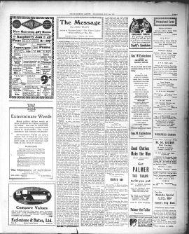1927Jul21003.PDF