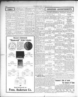 1927Jul21004.PDF