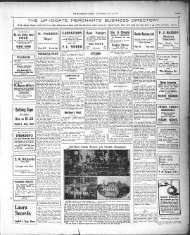 1927Jul21005.PDF