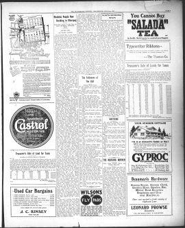 1927Jul21007.PDF