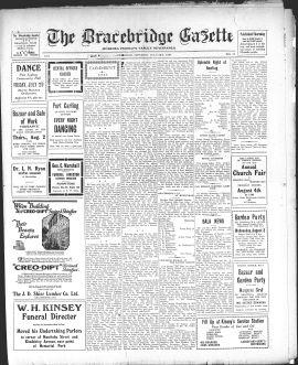 1927Jul28001.PDF