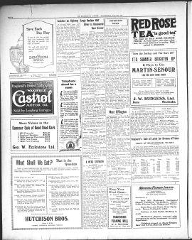 1927Jul28002.PDF