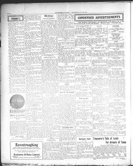1927Jul28004.PDF